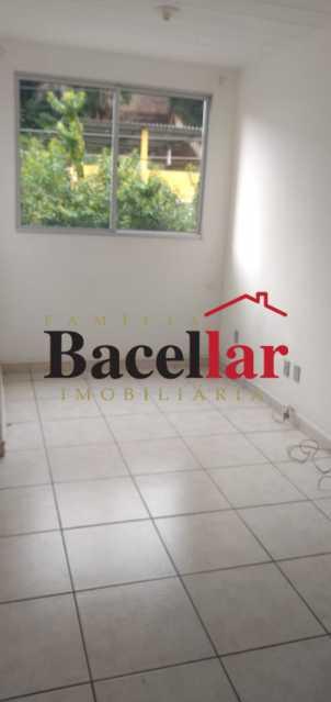 IMG-20210427-WA0011 - Apartamento 2 quartos à venda Lins de Vasconcelos, Rio de Janeiro - R$ 172.000 - TIAP24587 - 1