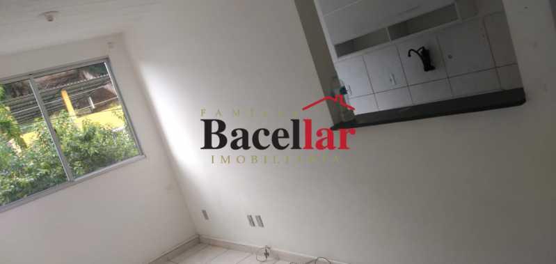 IMG-20210427-WA0012 - Apartamento 2 quartos à venda Lins de Vasconcelos, Rio de Janeiro - R$ 172.000 - TIAP24587 - 4