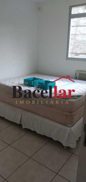 IMG-20210427-WA0014 - Apartamento 2 quartos à venda Lins de Vasconcelos, Rio de Janeiro - R$ 172.000 - TIAP24587 - 3