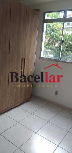 IMG-20210427-WA0018 - Apartamento 2 quartos à venda Lins de Vasconcelos, Rio de Janeiro - R$ 172.000 - TIAP24587 - 5