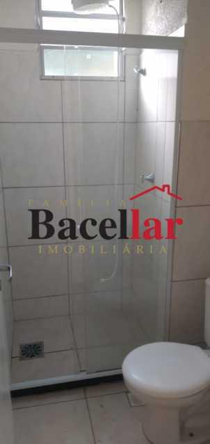 IMG-20210427-WA0017 - Apartamento 2 quartos à venda Lins de Vasconcelos, Rio de Janeiro - R$ 172.000 - TIAP24587 - 6
