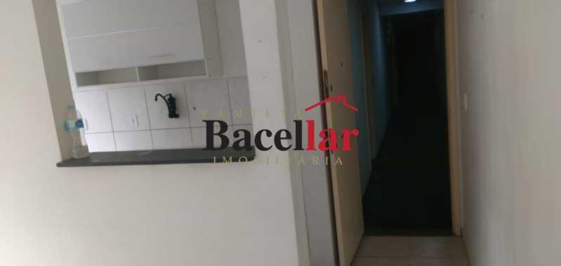 IMG-20210427-WA0013 - Apartamento 2 quartos à venda Lins de Vasconcelos, Rio de Janeiro - R$ 172.000 - TIAP24587 - 7
