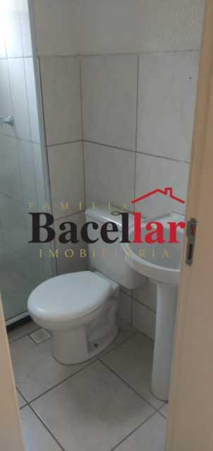IMG-20210427-WA0015 - Apartamento 2 quartos à venda Lins de Vasconcelos, Rio de Janeiro - R$ 172.000 - TIAP24587 - 8