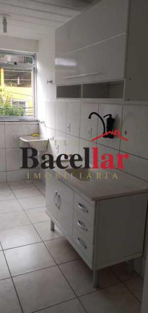 IMG-20210427-WA0010 - Apartamento 2 quartos à venda Lins de Vasconcelos, Rio de Janeiro - R$ 172.000 - TIAP24587 - 9