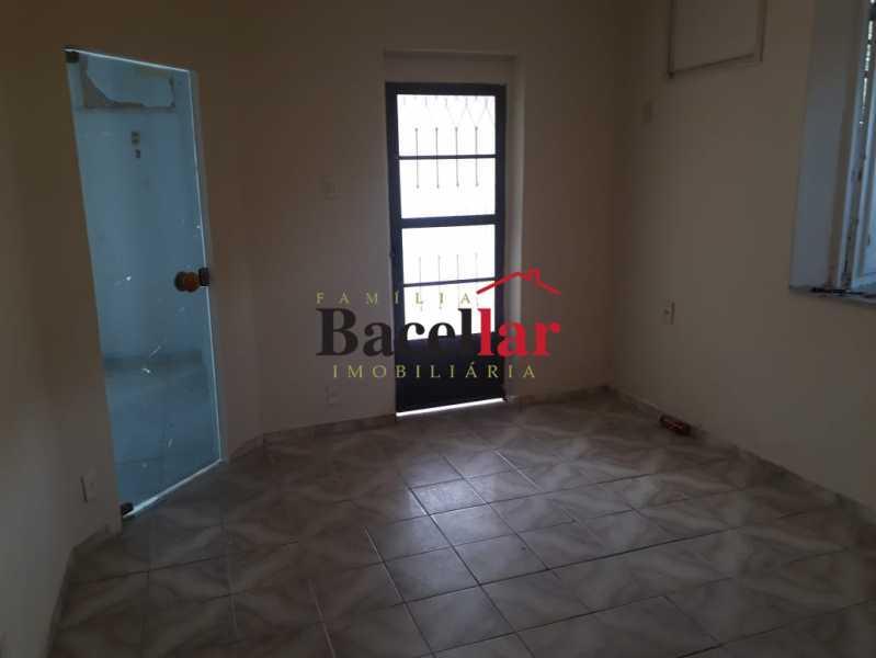 0acbdf6a-67ec-46f6-b2d6-f91348 - Casa para venda e aluguel Rua Francisco Bernardino,Sampaio, Rio de Janeiro - R$ 424.000 - RICA20028 - 4