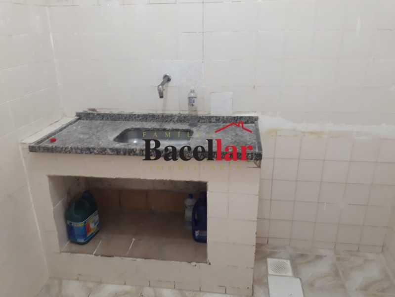 5ad59ef5-bc9f-4d98-ad33-b8c20c - Casa para venda e aluguel Rua Francisco Bernardino,Sampaio, Rio de Janeiro - R$ 424.000 - RICA20028 - 15