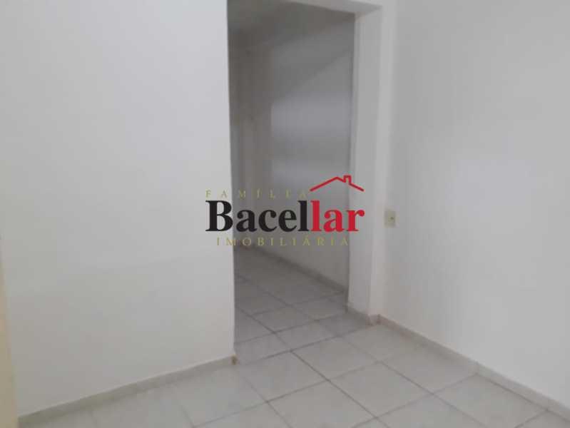 5c7d12db-cd07-4308-80c2-0c325f - Casa para venda e aluguel Rua Francisco Bernardino,Sampaio, Rio de Janeiro - R$ 424.000 - RICA20028 - 8