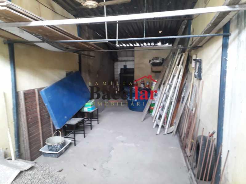 6dc569c2-459c-45e6-bb3b-3770e3 - Casa para venda e aluguel Rua Francisco Bernardino,Sampaio, Rio de Janeiro - R$ 424.000 - RICA20028 - 26