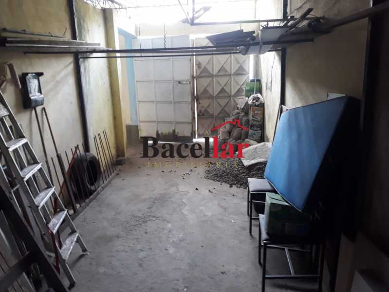 9c7aff12-080d-4110-a9ae-3d8913 - Casa para venda e aluguel Rua Francisco Bernardino,Sampaio, Rio de Janeiro - R$ 424.000 - RICA20028 - 27