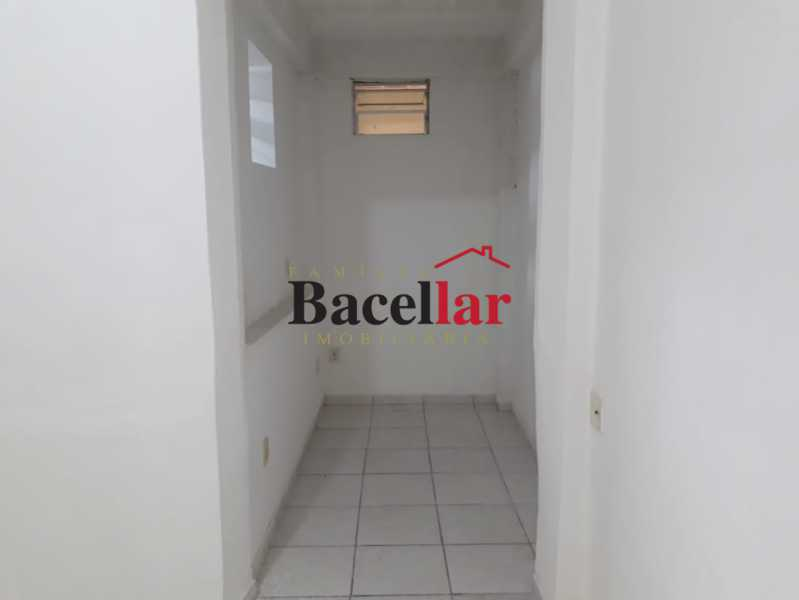 50e2f403-ef78-4900-8b14-fb894c - Casa para venda e aluguel Rua Francisco Bernardino,Sampaio, Rio de Janeiro - R$ 424.000 - RICA20028 - 9