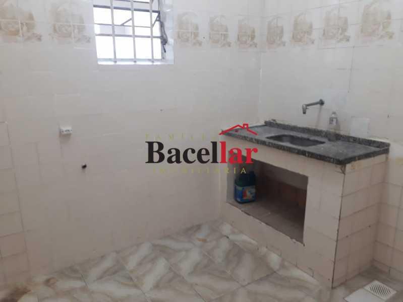 67c7d07f-3a9b-4c56-be8c-52ab00 - Casa para venda e aluguel Rua Francisco Bernardino,Sampaio, Rio de Janeiro - R$ 424.000 - RICA20028 - 16