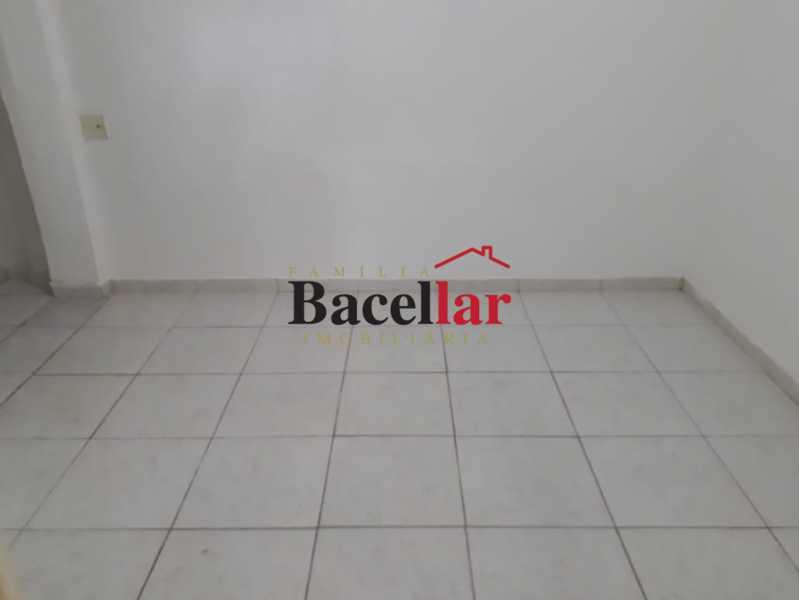 295ea19b-9e3b-45fc-a4c4-3bb309 - Casa para venda e aluguel Rua Francisco Bernardino,Sampaio, Rio de Janeiro - R$ 424.000 - RICA20028 - 7