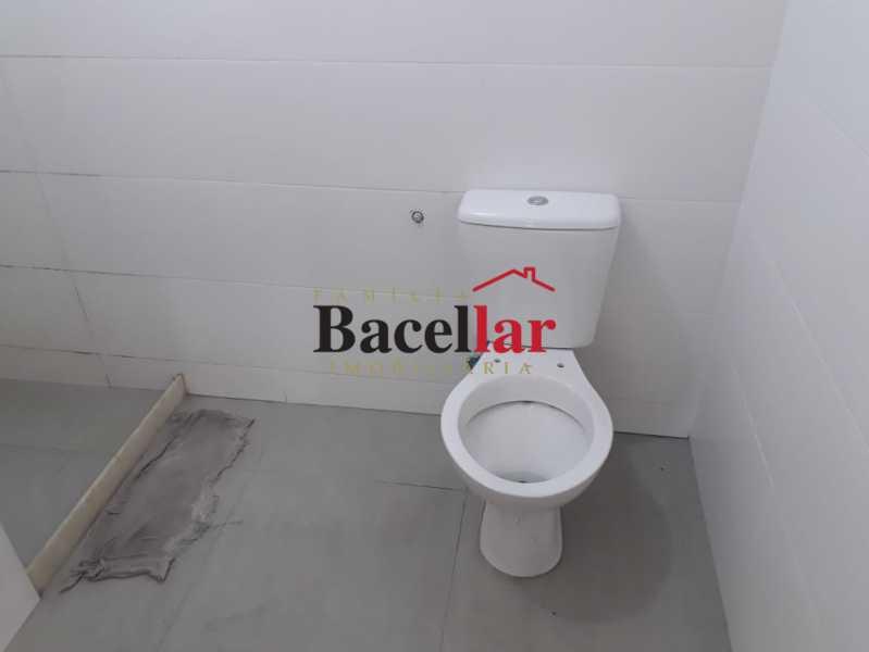 39054385-1f5c-4d9c-b3bb-b53ed8 - Casa para venda e aluguel Rua Francisco Bernardino,Sampaio, Rio de Janeiro - R$ 424.000 - RICA20028 - 14