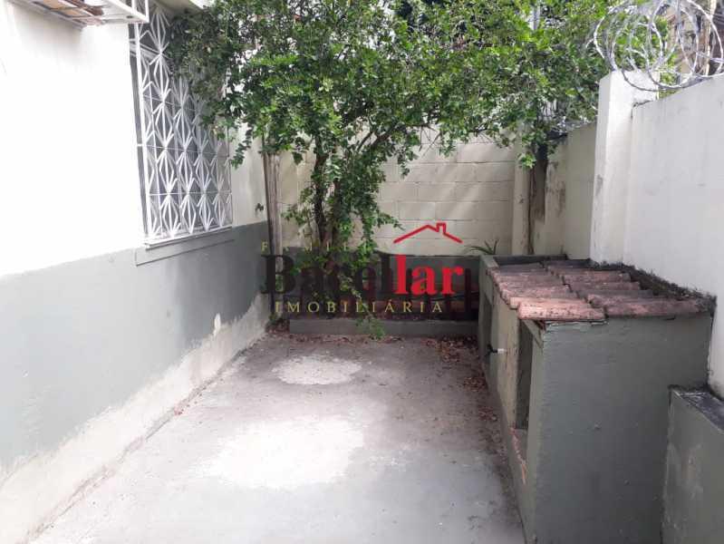 a5d55ca4-3c71-4e92-a5ba-5901b5 - Casa para venda e aluguel Rua Francisco Bernardino,Sampaio, Rio de Janeiro - R$ 424.000 - RICA20028 - 1