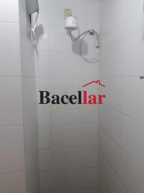 ace2f618-34b6-47e3-a8b2-44b806 - Casa para venda e aluguel Rua Francisco Bernardino,Sampaio, Rio de Janeiro - R$ 424.000 - RICA20028 - 12