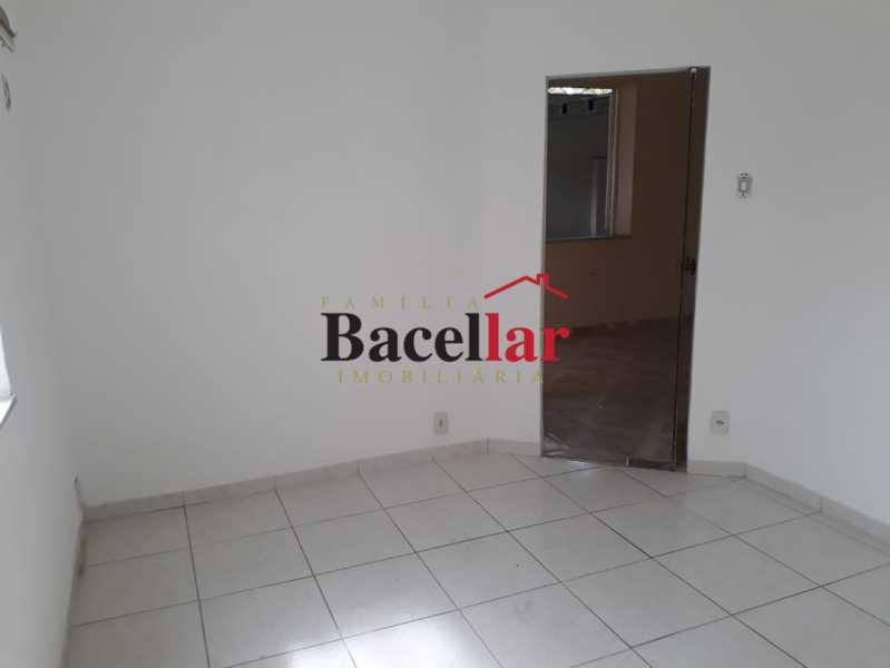 acfb205e-ef42-4624-aae6-c3d67e - Casa para venda e aluguel Rua Francisco Bernardino,Sampaio, Rio de Janeiro - R$ 424.000 - RICA20028 - 11