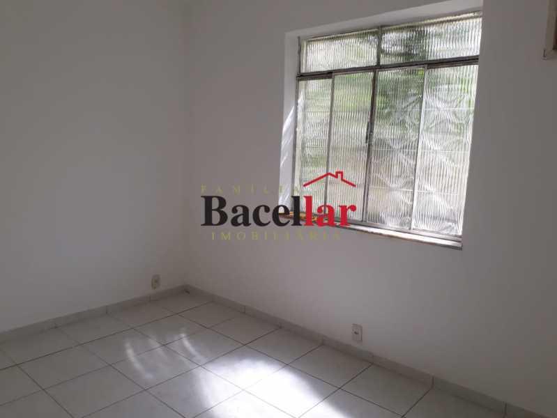 b25d8eed-497d-454f-afda-a312ee - Casa para venda e aluguel Rua Francisco Bernardino,Sampaio, Rio de Janeiro - R$ 424.000 - RICA20028 - 10