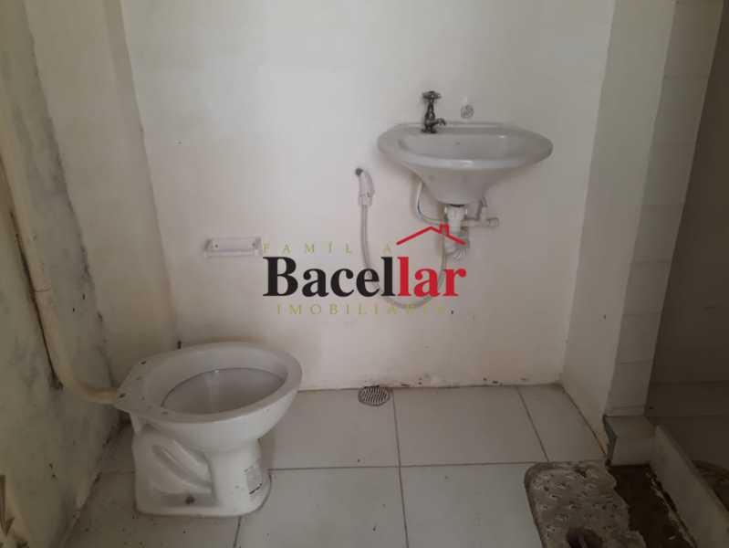 be394eca-baf0-4c52-af77-4acad9 - Casa para venda e aluguel Rua Francisco Bernardino,Sampaio, Rio de Janeiro - R$ 424.000 - RICA20028 - 21