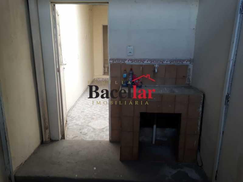 c56f44ab-1c30-428a-bf07-439a2e - Casa para venda e aluguel Rua Francisco Bernardino,Sampaio, Rio de Janeiro - R$ 424.000 - RICA20028 - 25