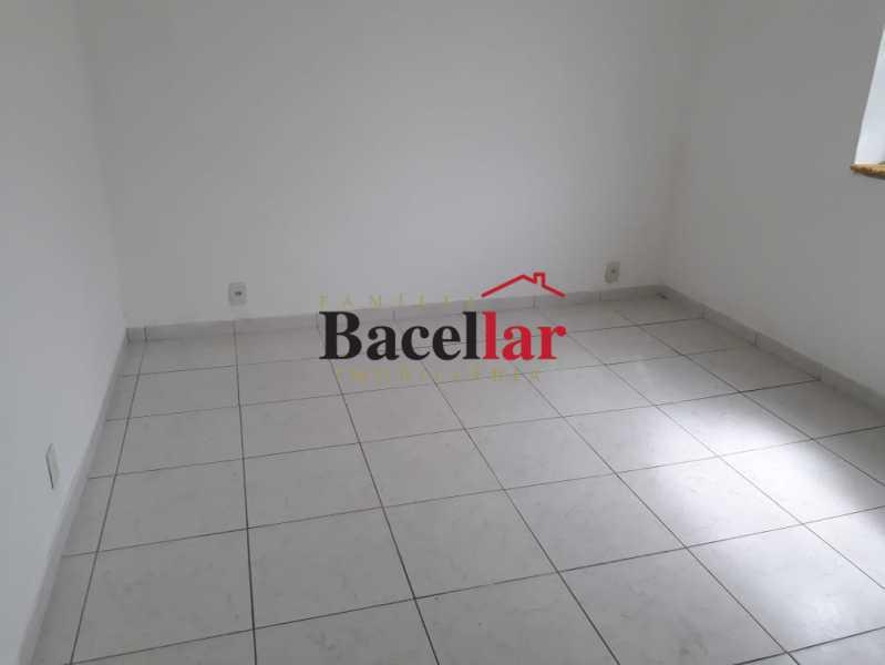 cd016b69-d3e8-40f8-8af2-bae130 - Casa para venda e aluguel Rua Francisco Bernardino,Sampaio, Rio de Janeiro - R$ 424.000 - RICA20028 - 6