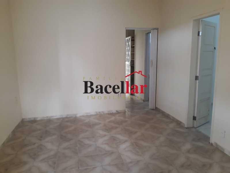 e7efa453-b6b0-4fbe-b3e6-5262cc - Casa para venda e aluguel Rua Francisco Bernardino,Sampaio, Rio de Janeiro - R$ 424.000 - RICA20028 - 5