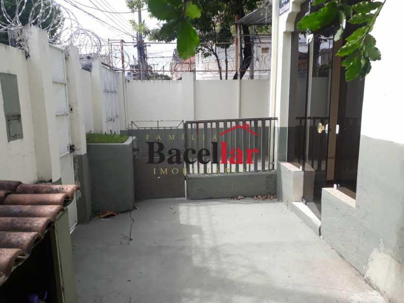 f734f854-6e3f-438f-bd42-0a7728 - Casa para venda e aluguel Rua Francisco Bernardino,Sampaio, Rio de Janeiro - R$ 424.000 - RICA20028 - 3