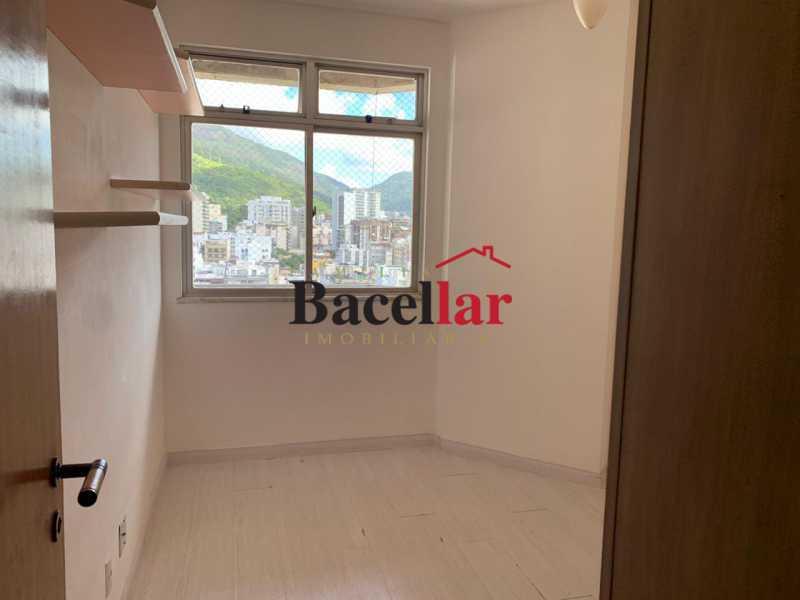 WhatsApp Image 2021-04-26 at 6 - Cobertura 4 quartos para alugar Tijuca, Rio de Janeiro - R$ 4.000 - TICO40114 - 13