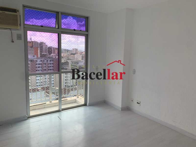 WhatsApp Image 2021-04-26 at 6 - Cobertura 4 quartos para alugar Tijuca, Rio de Janeiro - R$ 4.000 - TICO40114 - 16