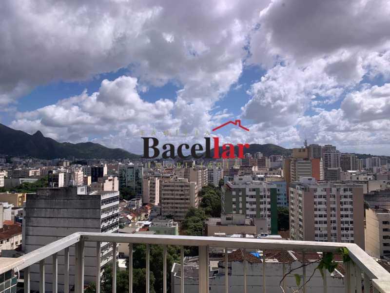 WhatsApp Image 2021-04-26 at 6 - Cobertura 4 quartos para alugar Tijuca, Rio de Janeiro - R$ 4.000 - TICO40114 - 8