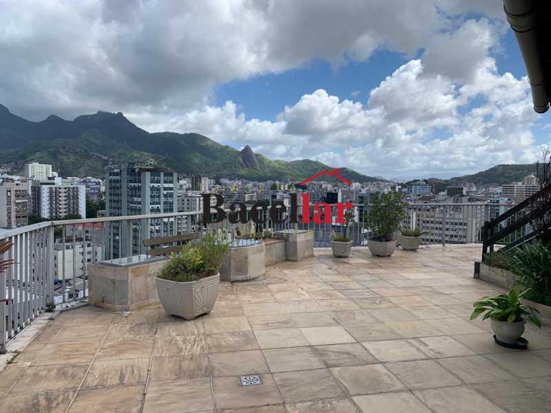 WhatsApp Image 2021-04-26 at 6 - Cobertura 4 quartos para alugar Tijuca, Rio de Janeiro - R$ 4.000 - TICO40114 - 3