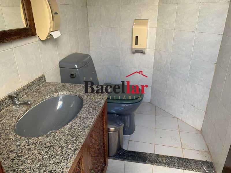 WhatsApp Image 2021-04-26 at 6 - Cobertura 4 quartos para alugar Tijuca, Rio de Janeiro - R$ 4.000 - TICO40114 - 27