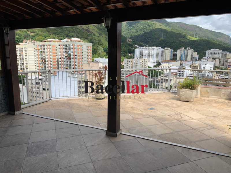 WhatsApp Image 2021-04-26 at 6 - Cobertura 4 quartos para alugar Tijuca, Rio de Janeiro - R$ 4.000 - TICO40114 - 7