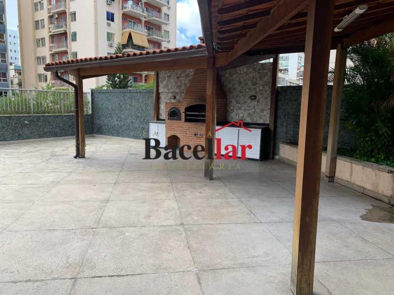 WhatsApp Image 2021-04-26 at 6 - Cobertura 4 quartos para alugar Tijuca, Rio de Janeiro - R$ 4.000 - TICO40114 - 6