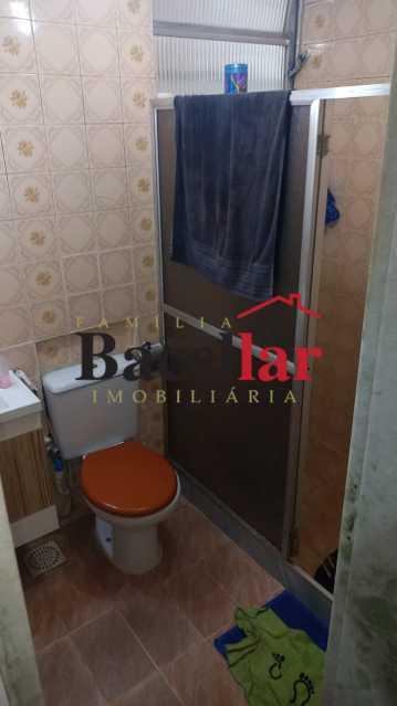 1a7a7a84-5473-4710-a39e-422f4a - Casa 3 quartos à venda Praça Seca, Rio de Janeiro - R$ 310.000 - RICA30019 - 21