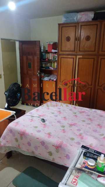 3b542018-06df-4856-9922-a8d8d4 - Casa 3 quartos à venda Praça Seca, Rio de Janeiro - R$ 310.000 - RICA30019 - 8