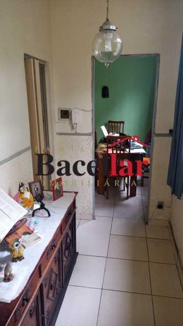 3ea7b653-0c5b-4699-9274-6f1fd3 - Casa 3 quartos à venda Praça Seca, Rio de Janeiro - R$ 310.000 - RICA30019 - 6