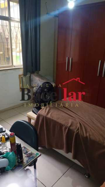 04b91e94-ef16-49a5-b1d5-f0a8f2 - Casa 3 quartos à venda Praça Seca, Rio de Janeiro - R$ 310.000 - RICA30019 - 9
