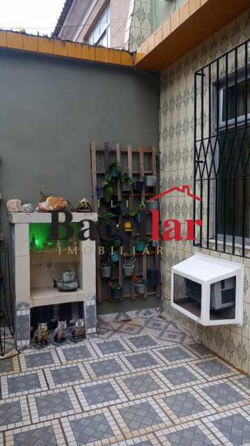 4b89bc2d-a5c6-4e52-8b20-2ecfd5 - Casa 3 quartos à venda Praça Seca, Rio de Janeiro - R$ 310.000 - RICA30019 - 3