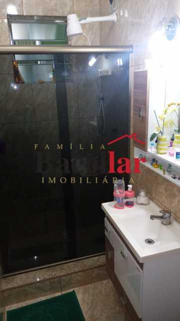 4b156acf-63a7-43ac-bc05-31972e - Casa 3 quartos à venda Praça Seca, Rio de Janeiro - R$ 310.000 - RICA30019 - 22