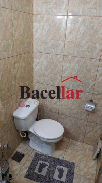 5a2d30c7-c69c-4e16-ac9c-1d5443 - Casa 3 quartos à venda Praça Seca, Rio de Janeiro - R$ 310.000 - RICA30019 - 23