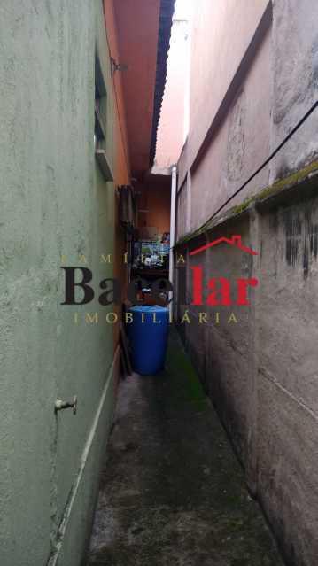 08dc98f4-6df0-4d6e-a4c8-292871 - Casa 3 quartos à venda Praça Seca, Rio de Janeiro - R$ 310.000 - RICA30019 - 5