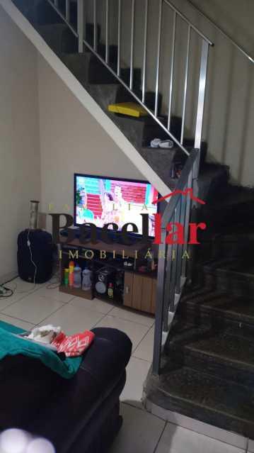 65ec08e6-a9b7-48f7-ae70-b229aa - Casa 3 quartos à venda Praça Seca, Rio de Janeiro - R$ 310.000 - RICA30019 - 13
