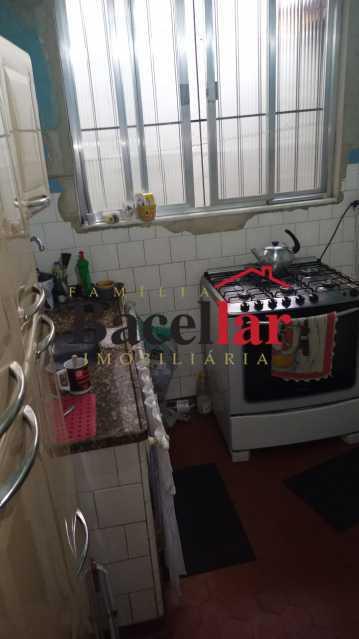 75b752f5-93de-4fba-b052-d3a71d - Casa 3 quartos à venda Praça Seca, Rio de Janeiro - R$ 310.000 - RICA30019 - 20