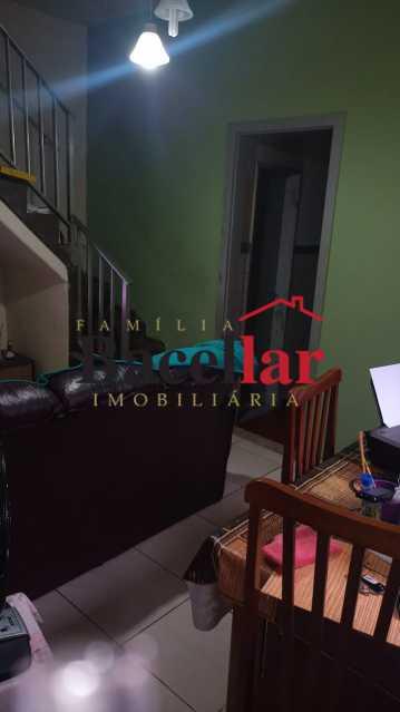 89ea0f2e-b685-4ec2-8afc-280214 - Casa 3 quartos à venda Praça Seca, Rio de Janeiro - R$ 310.000 - RICA30019 - 7