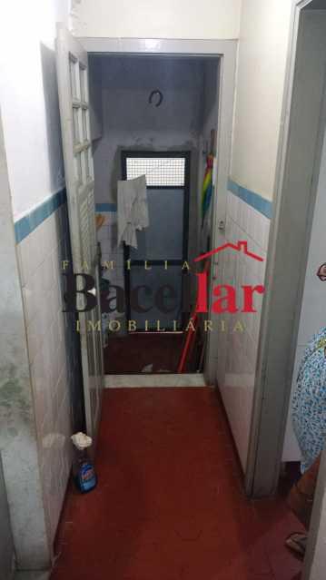 156b32e2-866f-4b9a-81f1-a8deea - Casa 3 quartos à venda Praça Seca, Rio de Janeiro - R$ 310.000 - RICA30019 - 18