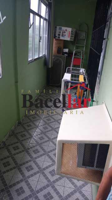 342e1bb8-7e35-4e9e-9466-e277a0 - Casa 3 quartos à venda Praça Seca, Rio de Janeiro - R$ 310.000 - RICA30019 - 16