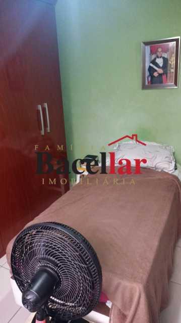 574f762e-1fb5-4d09-ab7b-f59840 - Casa 3 quartos à venda Praça Seca, Rio de Janeiro - R$ 310.000 - RICA30019 - 11