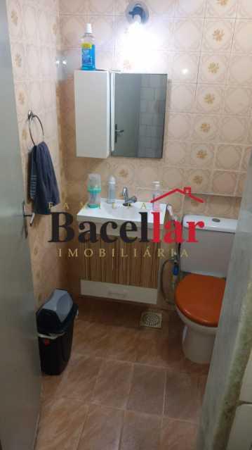 880d20f3-6bbe-492b-a56a-190779 - Casa 3 quartos à venda Praça Seca, Rio de Janeiro - R$ 310.000 - RICA30019 - 24