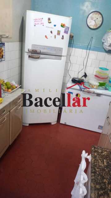 210748fd-e27a-4307-976e-0d62fc - Casa 3 quartos à venda Praça Seca, Rio de Janeiro - R$ 310.000 - RICA30019 - 19