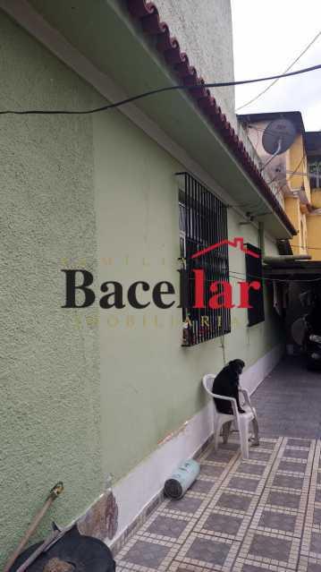 a3fd12fc-b68d-474a-b305-f83a9b - Casa 3 quartos à venda Praça Seca, Rio de Janeiro - R$ 310.000 - RICA30019 - 4